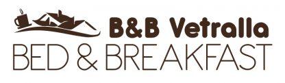 B&B Fabriano - Logo B&B Vetralla