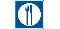 Prenotazioni ristoranti